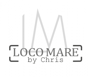 Loco Mare by Chris